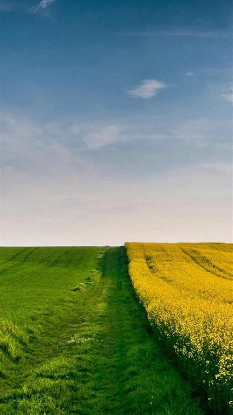 landscapes hd wallpapers  iphone  wallpaperspictures