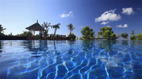 Best Detox Resorts In Europe by Spain Spa Hotels Main 1920 Jpg