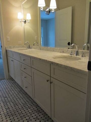 pin by masterbrand cabinets on bathroom cabinets