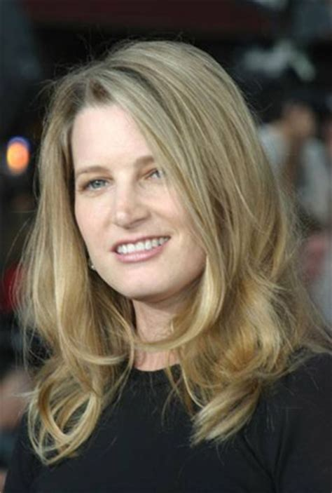 jennifer jason leigh jackie brown 68 best bridget fonda images on pinterest bridget fonda