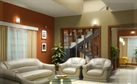feng shui living room colors modern house
