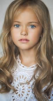 child model pics models pics 13 18 hussyfan adanihcom 画像 ロシアの天使クリスティーナ ピメノヴァ ピネノーヴァ 世界一の美少女 に見つめられる画像 naver まとめ