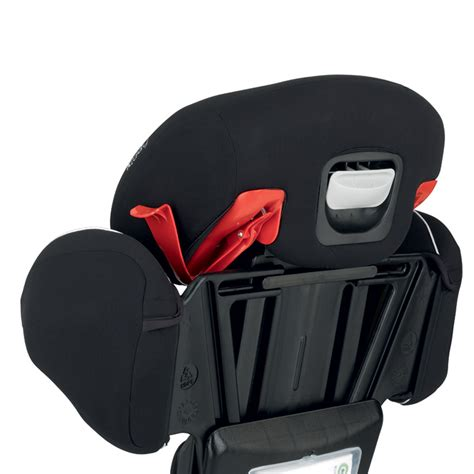 siege auto kiddy guardian pro isofix si 232 ge auto guardianfix pro 2 manhattan groupe 1 2 3 de