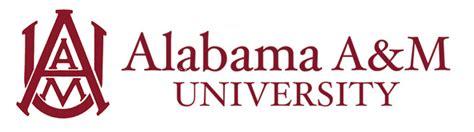 Alabama Stem Mba Program by T2