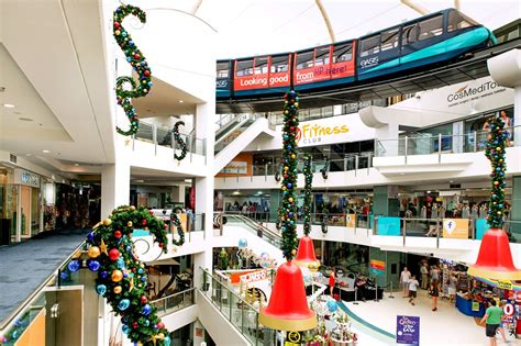28 best christmas store brisbane christmas decoration