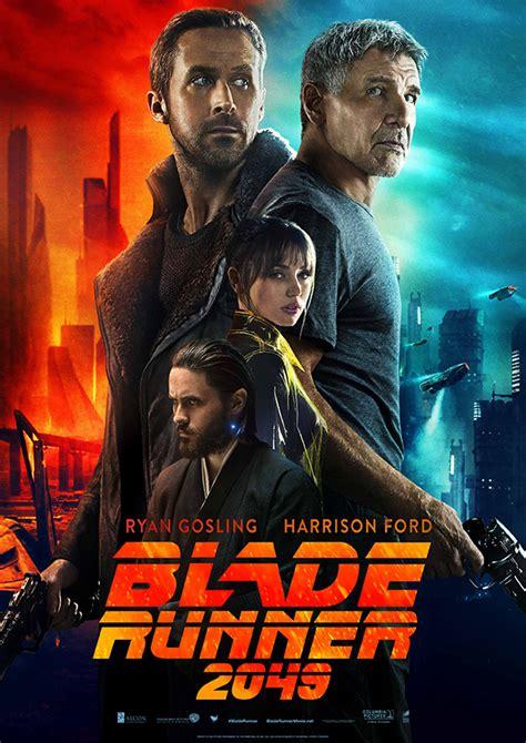 kostenlos filme downloaden blade runner 2049 tmdb pro territory movie database downloadcenter