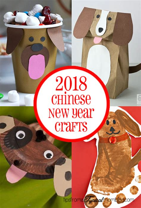 new year food preschool 2018 new year crafts and activities for