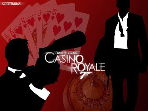 theme music casino royale casino royal soundtrack james bond opening song lyrics in