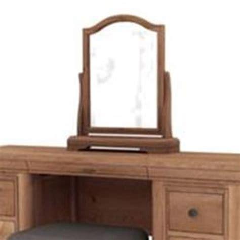 Vanity Mirror Review by Vanity Mirror Cp Furniture Sales