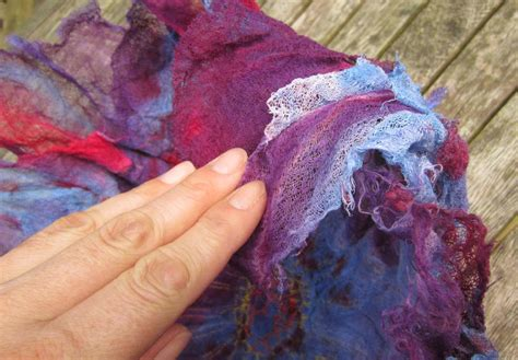 Which Fabric Is Better Acrylic Or Laminated - teri berry creations fabric bowls