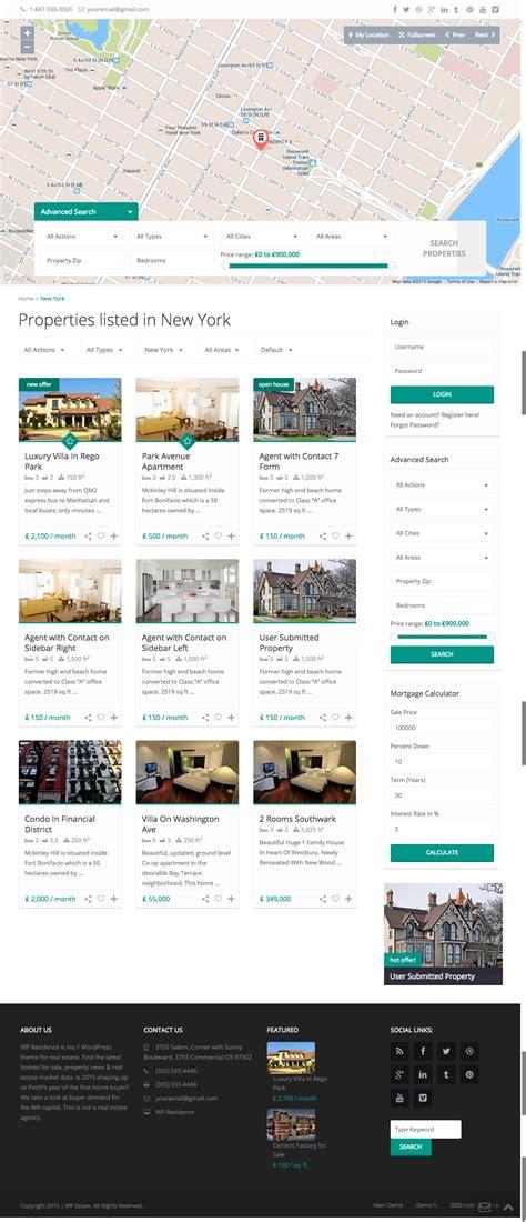 membuat web iklan gratis data indonesia