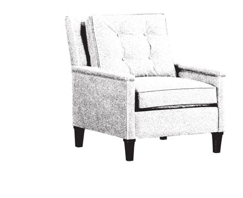 a1 foam and upholstery a1 foam and upholstery 28 images upholsterers at a1