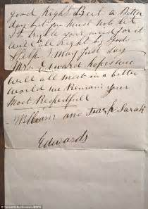 a letter to my future stepson getting started investing books deranged hanged in 1873 for killing stepson is