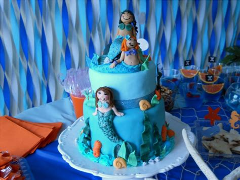 cake decorations at home mermaid cake decorations house decoration ideas how to