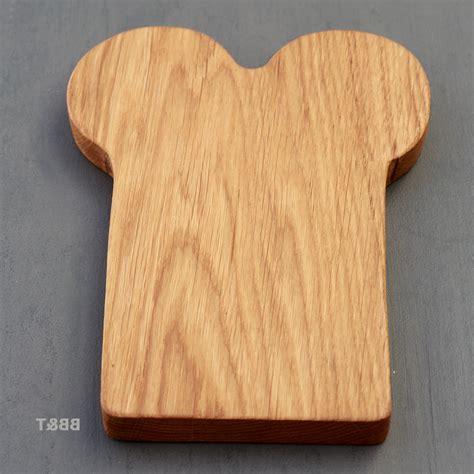 enfold theme kopen boterham 24 215 18cm 15001 bb t planken
