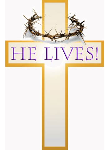 printable religious art 7 best images of religious easter art free printable