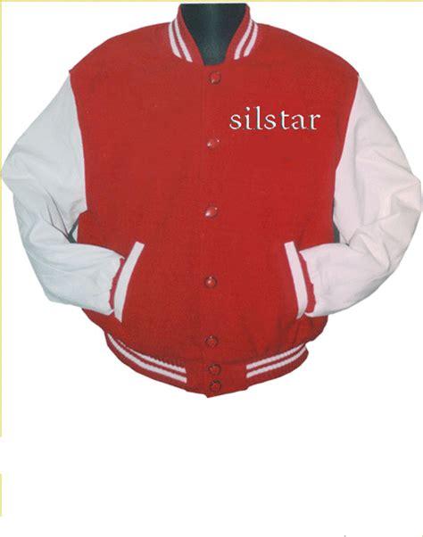 Jaket Base Farsity baseball varsity jacket