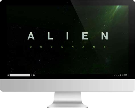download expo themes for windows 7 alien covenant windows 10 theme