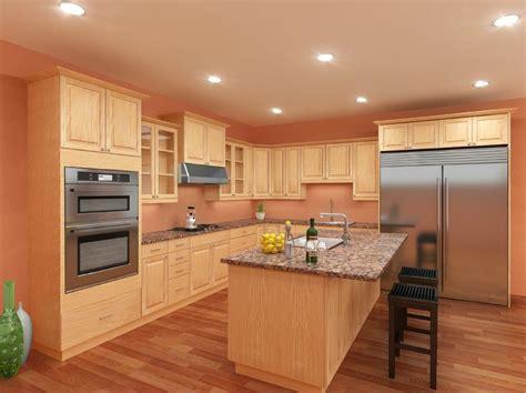 Eurorite Cabinets rite cabinets home design