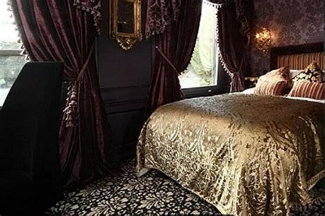 rich bedroom designs 35 gorgeous bedroom designs with gold accents