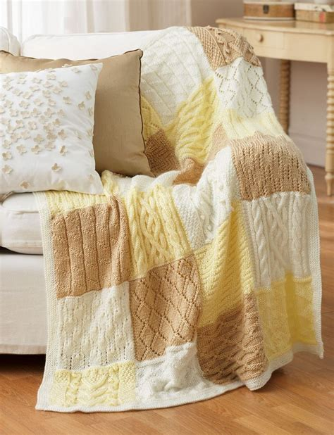 mystery afghan knit along 77 best images about knit and crochet on