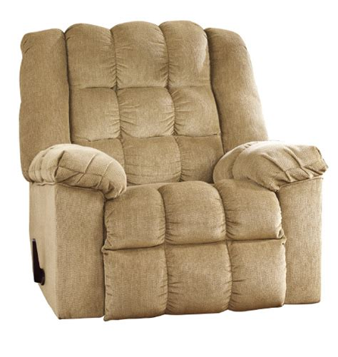 Sams Recliners by Clearance Center Sam S Furniture