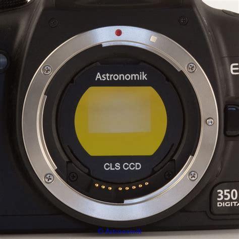 astronomik cls light pollution filter astronomik cls ccd deep sky light pollution filter canon