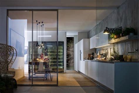 separar imagenes horizontalmente html c 243 mo dividir una cocina de la sala colores en casa