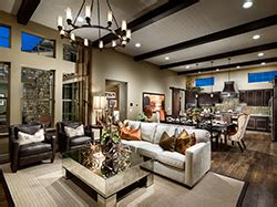 shea home design studio irvine shea home design studio buyretina us