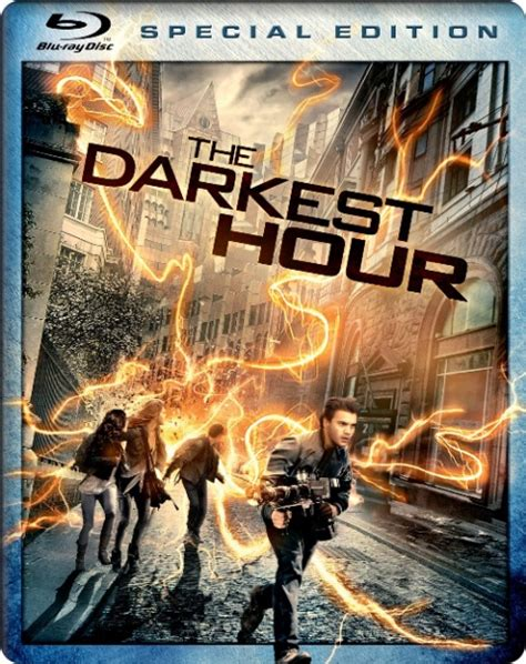 darkest hour duration blu ray review the darkest hour deserves none of your time