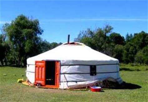 hutte mongole architecture livre 1 troisi 232 me partie