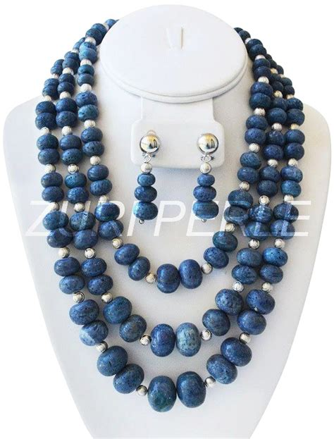 pictures of latest beads in nigeria 270 best nigeria beaded necklaces images on pinterest