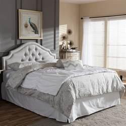 wholesale king size headboards wholesale bedroom