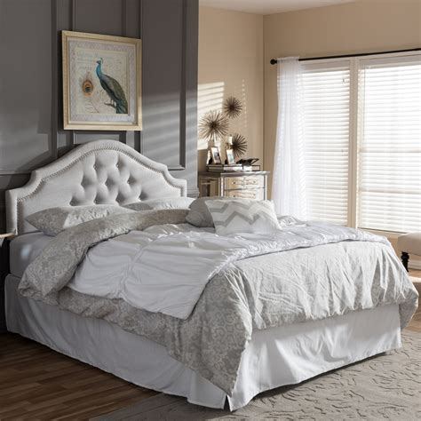 wholesale size headboards wholesale bedroom