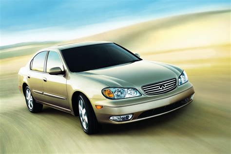 infiniti i35 for sale buy used cheap pre owned infiniti