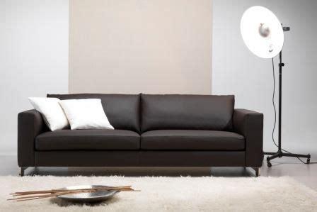 poltrone e sofa napoli e provincia awesome divani e divani gallery acrylicgiftware