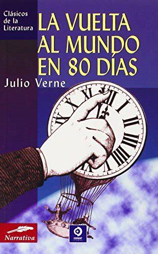 libro kiffe kiffe demain littrature kiffe kiffe demain english translation pdf droiddownloadsoft