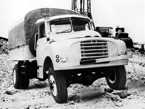 citroen pickup 171 best citroen truck images on pinterest classic