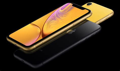 android company   sell   iphone xr wed