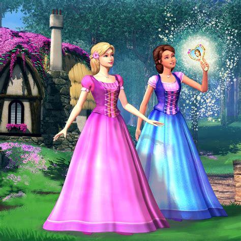film barbie diamond castle image barbie and the diamond castle 10 jpg barbie wiki