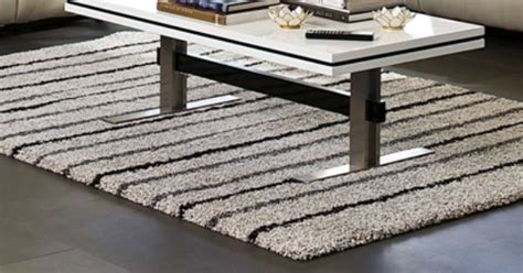 harvey norman floor rugs rug traders highland cosy 160 230 floor rug from harvey norman new zealand for the home
