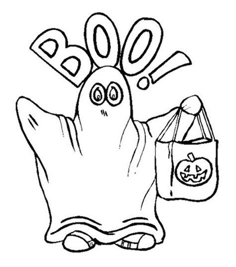 imagenes halloween imprimir dibujos y colorear dibujos de halloween