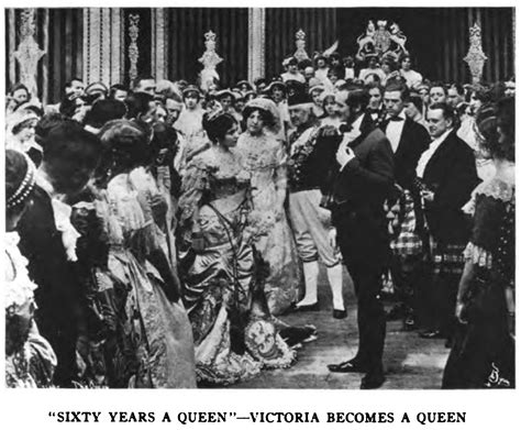 queen victoria film wiki sixty years a queen wikipedia