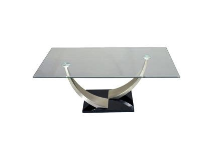 harveys crest coffee table for the home