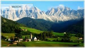Scholaris krajobrazy europy