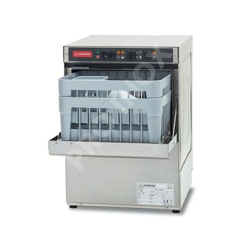 d馮raissage hotte cuisine professionnel lave verre gw35a avec adoucisseur int 233 gr 233 modular
