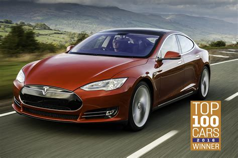 electric cars 2016 models top 100 cars 2016 top 5 electric hybrid