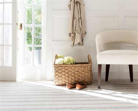 Rooms To Go Rugs by Rugs Through The Years Swedish Stripe Fresh American Style