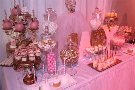 Tiny Baby Shower by Tiny T I S Royal Affair Babyshower Welcoming The