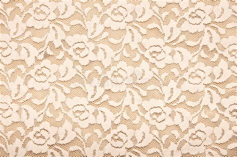 lace pattern tumblr lace background stock photo image of lace vintage